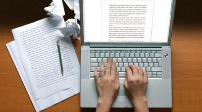 Very best Essay Ideas Andamp; Guidebook  is obviously extremely difficult